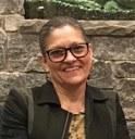 Susan Rhema