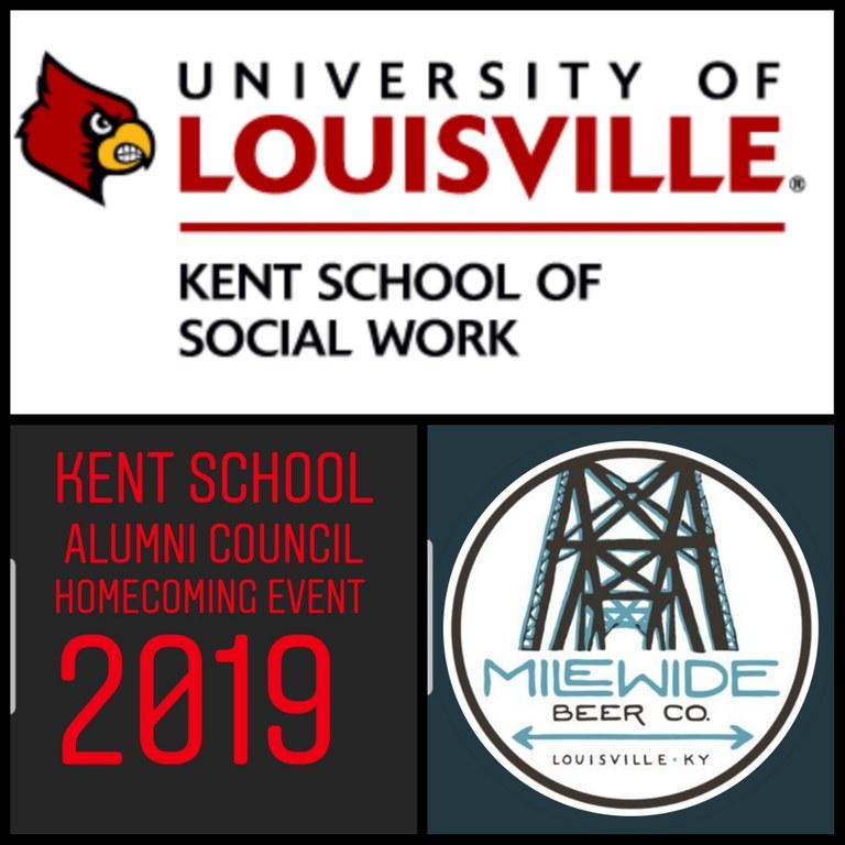 2019 Alumni Event