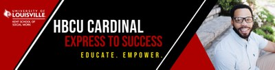 HBCU Cardinal Express to Success