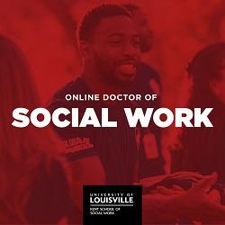 DSW Online Program