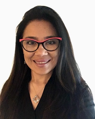 Doroty Sato