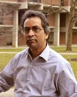 image of Dr. Sar