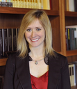 Dr. Becky Antle