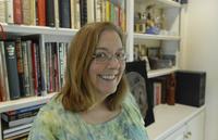 Dr. Anita Barbee