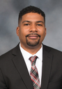 Dr. Armon Perry