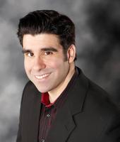 Dr. Eli Karam