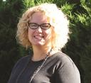 Dr. Jennifer Middleton