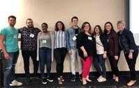 PCWCP Program Participants