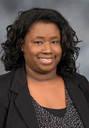 picture of Director of School Communications and Marketing