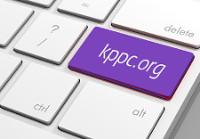 kppc.org