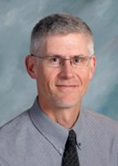 David S. K. Magnuson, Ph.D.