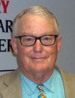Dr. Scott Whittemore