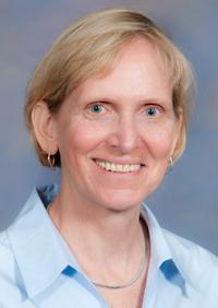 Andrea L Behrman