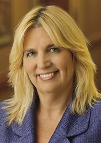 Susan Harkema