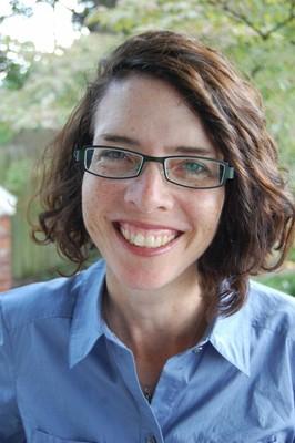 Clare Sullivan