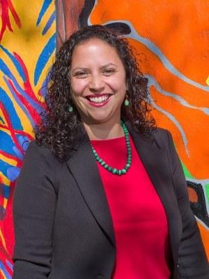 Sarah Nunez