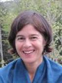 Dr. Lisa Markowitz