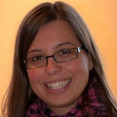 Paloma Fernandez-Sanchez