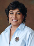 Dr. Theresa Rajack-Talley