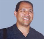 Manuel Medina mug shot