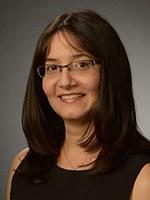 Dr. Brenda Ortiz-Loyola