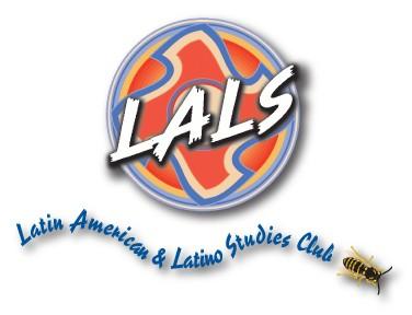 LALS Club Icon