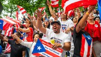"""19th Annual LALS Heritage Lecture - """"Exploring Puerto Rican Identity, Race, and Culture"""""""