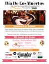6th Annual SoFo El Día de los Muertos Celebration