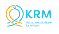 Fall 2020 LALS Club KRM Donation Drive