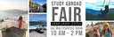 Spring 2020 Annual Study Abroad Fair - Come Learn about the 18th Annual Study Abroad Program in Panama!