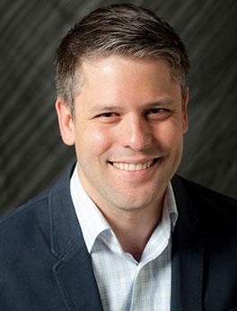 Guest blog: Reflections on Judge Brett Kavanaugh