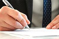 Uniform Trust Code: Flexibility in trust administration