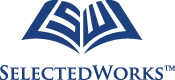 Selected Works Logo
