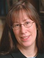 Diane M. Ring 2019 Faculty Speaker Series