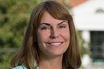 Erin O'Hara O'Connor 2019 Spring Faculty Speaker Series