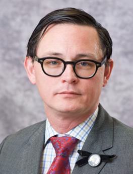 Brian Frye, University of Kentucky School of Law
