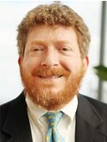 Michael J.Z. Mannheimer 2019 Spring Faculty Speaker Series