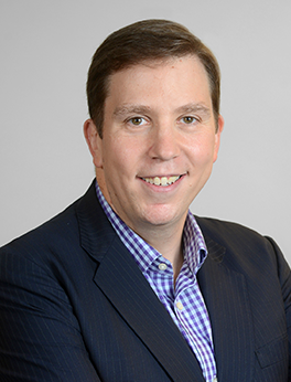 Stephen I. Vladeck, University of Texas at Austin