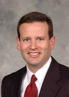 Bradley Case ('95) admitted to American College of Trial Lawyers