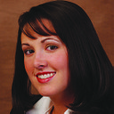 Brandeis alum named Women of Influence Award winner by Nashville publication
