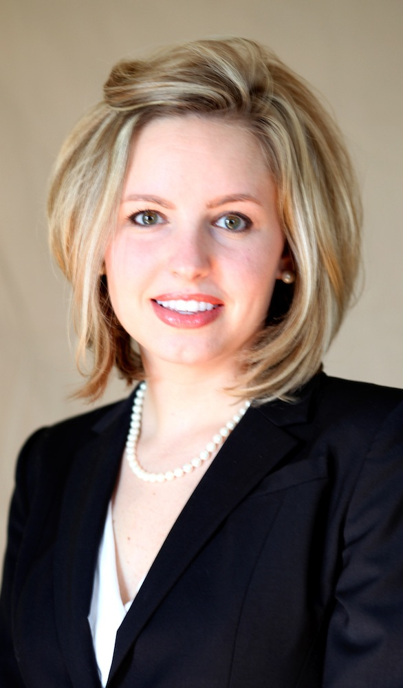 Brandeis grad uses legal education to pursue unique career path