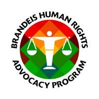 Brandeis Human Rights Advocacy Program hosts DACA renewal clinic
