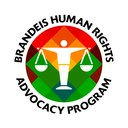 Brandeis human rights program to present at national conference