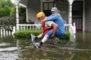 Brandeis Law graduates may perform pro bono services for Hurricane Harvey survivors