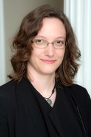 Brandeis librarian Erin Gow published in industry journal