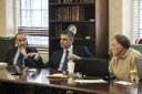 Brandeis School of Law hosts Free Speech vs. Hate Speech Forum