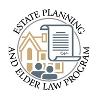 Brandeis to host inaugural Elder Law Awareness Day March 2018