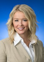 Chelsea Painter ('14) joins firm's Texas office