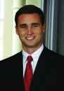 Christopher Allen ('15) joins Reminger Co., LPA