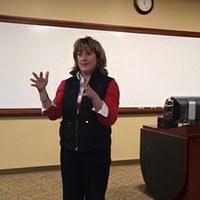 Dean Duncan: Brandeis School of Law is on an upward trajectory